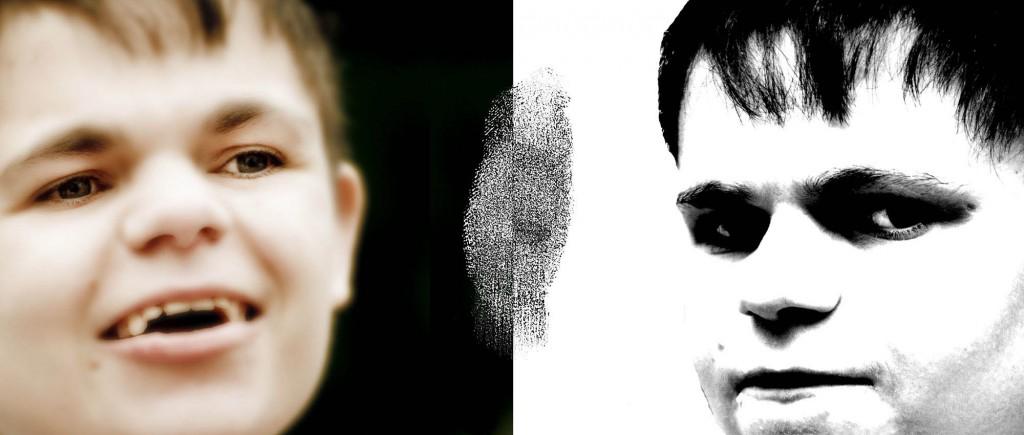 portraits-also-bin-ich