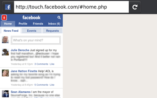 fennec-viewport-facebook