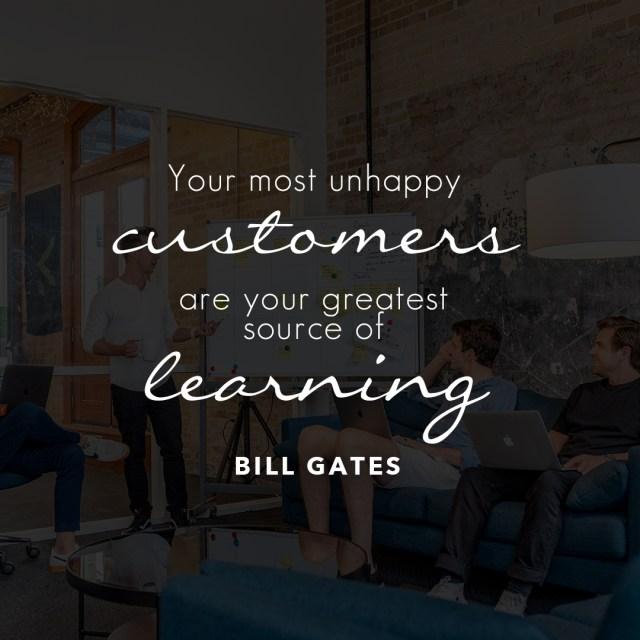 reach local customers
