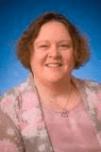 Dr. Jane Warland