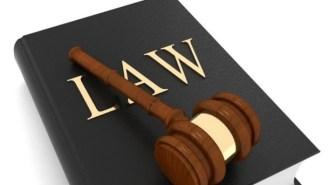 stillbirth tax exemption legislation