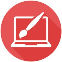 Graphics Designer Software