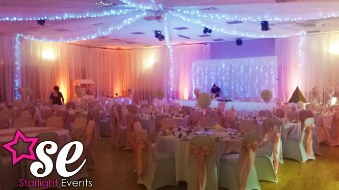Wedding Venues South Wales Our Top 18 Onefabday Uk Monmouthshire