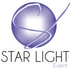 Logo Star Light Event