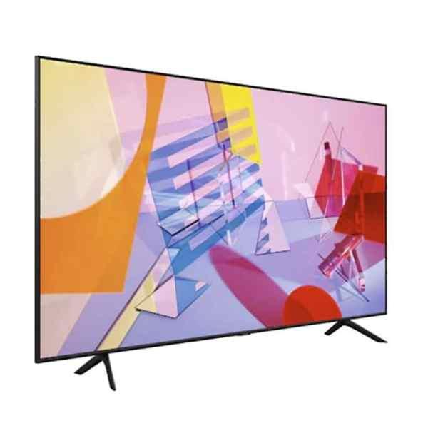 tv led 65 pouces en location
