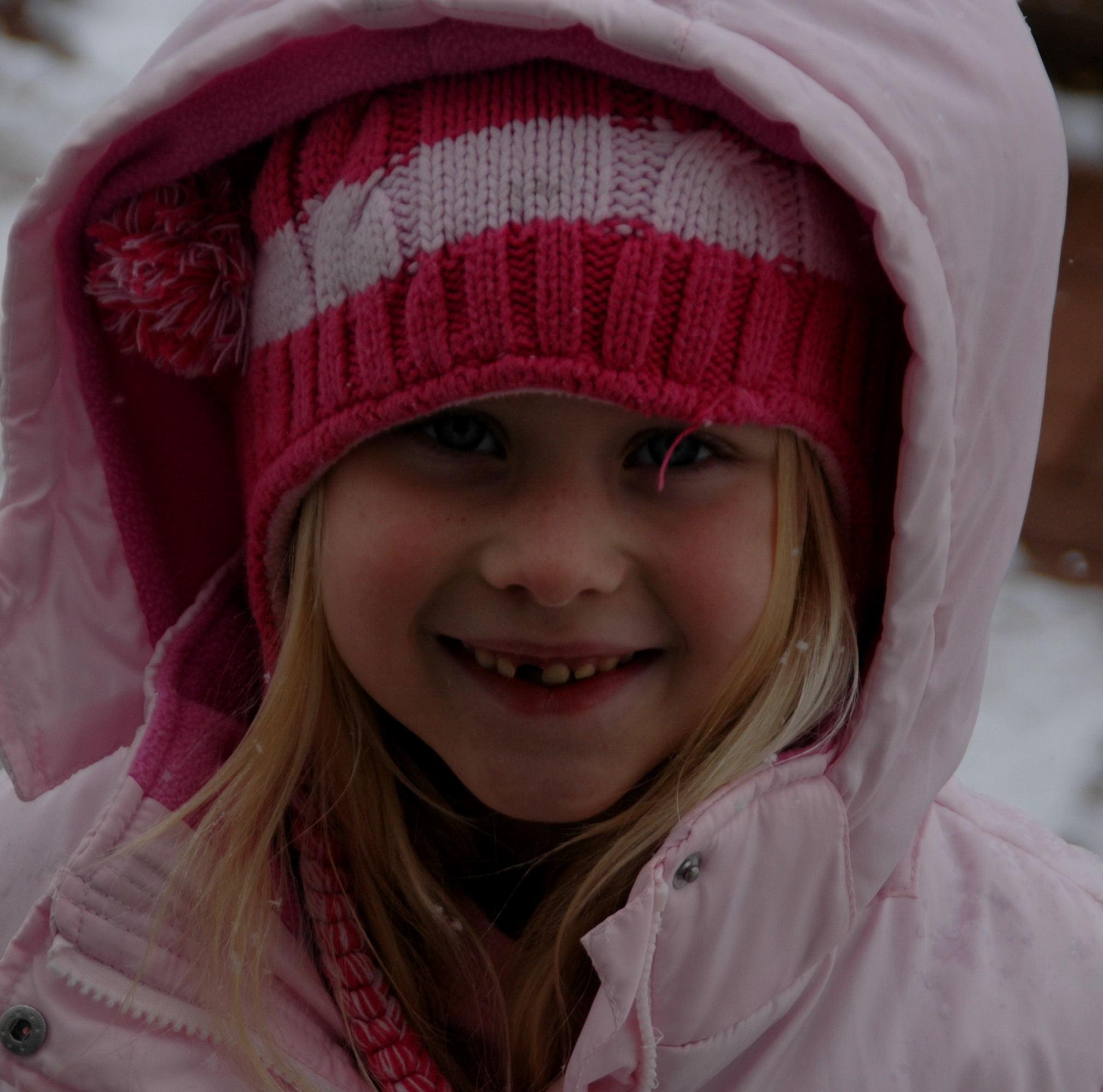 snowlinnea
