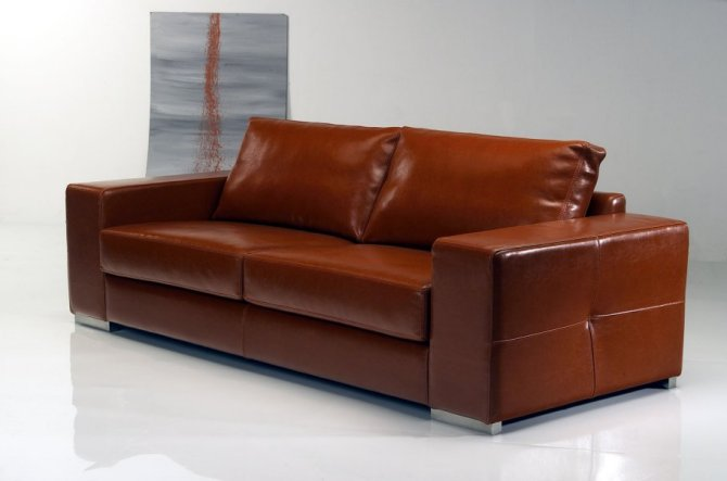 STARLINE HOME COLLECTIONS INNOVATIVE PRODUCTS FOR NEW