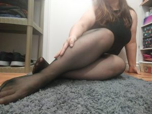 starlingxox pantyhose