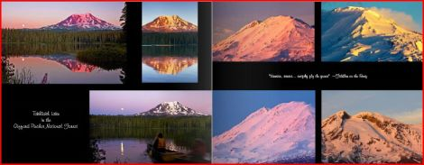 Moods of Mount Adams_page14-15