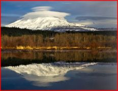 Moods of Mount Adams_page20