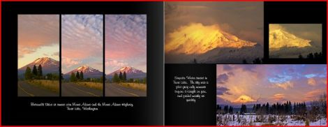 Moods of Mount Adams_page8-9
