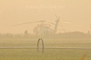 Helicopters_Smoke-1669