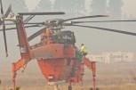 Helicopters_Smoke-1706