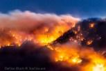 Rowena-Fire_1345