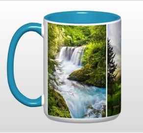 mug3-1