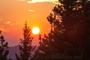 Smokey-Sunset_4231