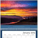 111-2015 CALENDAR-2