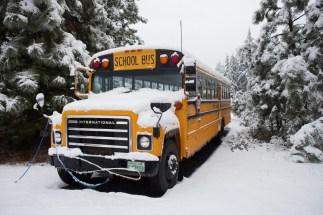 Snow&Ice-3258