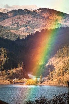 Rainbow_WS-river-bridge2-WM_1174 - Copy