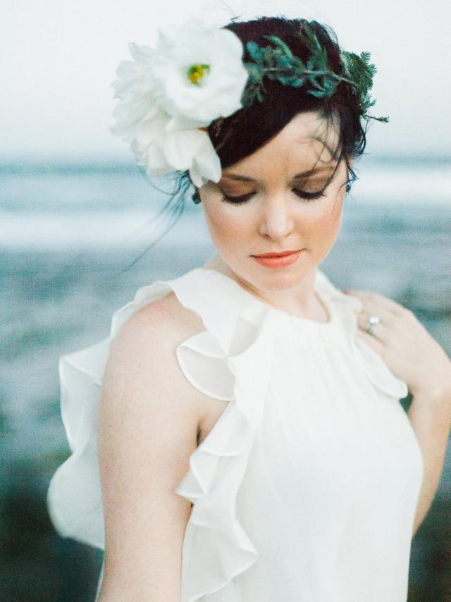 starlit designs makeup and hair studio - miami, fort lauderdale
