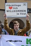 """Welcome to Tyrol"""