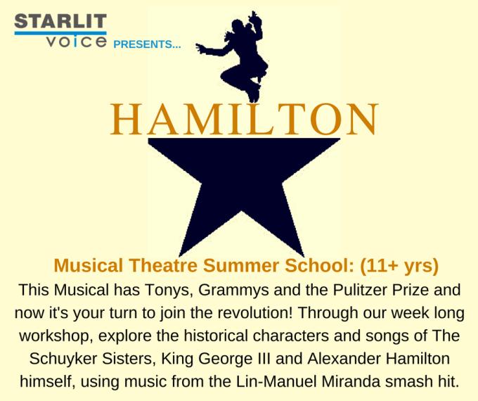Copy of Hamilton facebook (2)