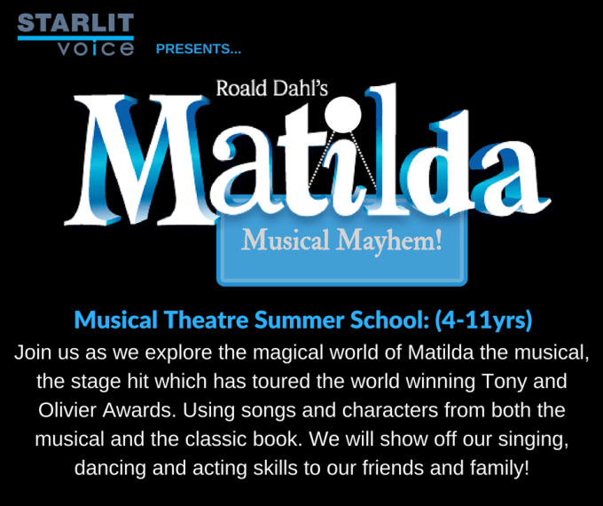 Matilda facebook (2)