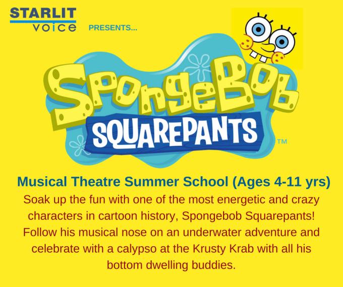 Spongebob facebook (2)