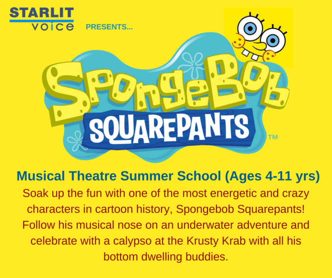 Spongebob facebook (2)