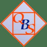 QBS-logo