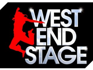 West End Stage in Hong Kong