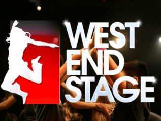 West End Stage Comes To Hong Kong