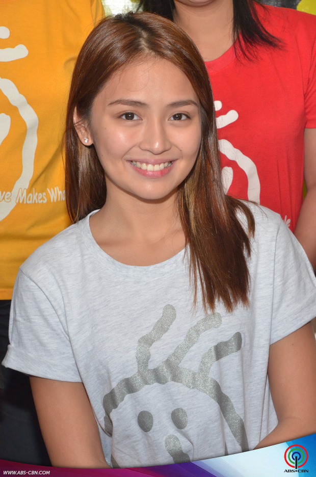 Kathryn Bernardo The New Noordhoff Craniofacial