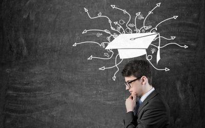 How to Ruminate Purposefully