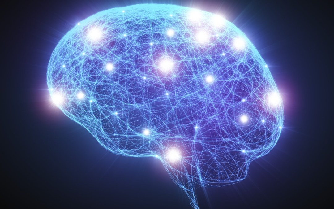 Q & A with TMS NW: Everything You've Wanted to Know about Transcranial Magnetic Stimulation (TMS)
