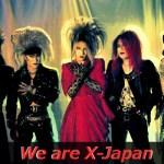 hide死去16年X-Japanと彼は何を残して行ったのか?