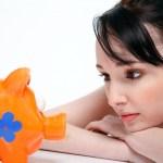 最高良質なインデックス投資・投資信託ブログ厳選8つ+思い入れのある記事紹介!