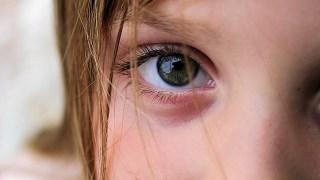 もし明日から子供が言葉を理解できなくなったら、今日どんな話しますか?