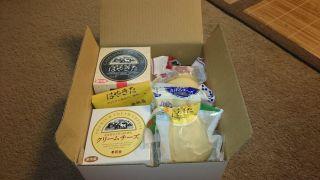 ふるさと納税コスパ抜群!おすすめチーズと乳製品ランキング2017
