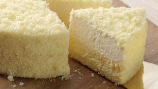 ルタオについて電話調査した結果と納税でもらえる「白と黒のバスクチーズケーキ」の詳細