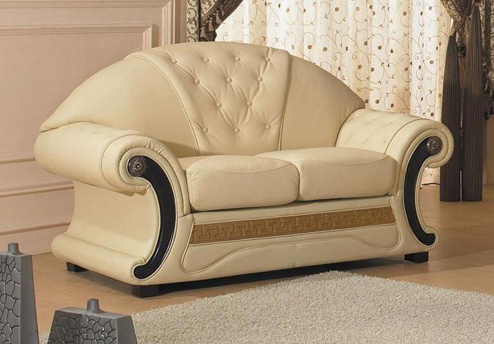 Living Room Set Specials