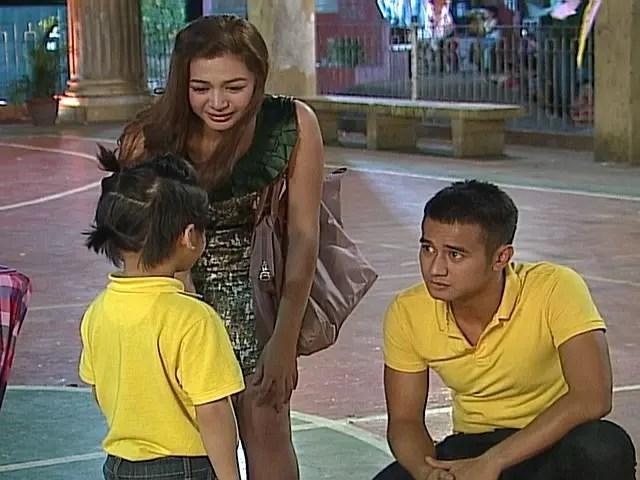 Angelito and Rosalie reunion (2)