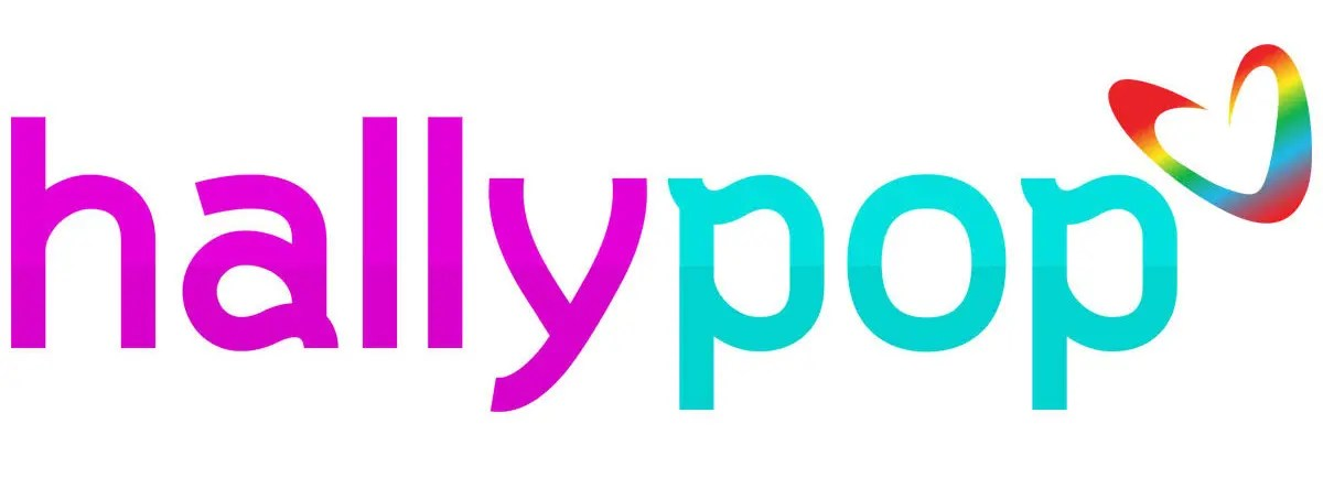 'Hallypop' is GMA Network's Newest Asian Pop Culture Digital Channel ⋆ Starmometer