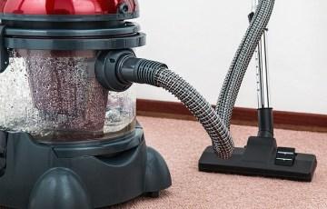 vacuum-cleaner-657719_640-1