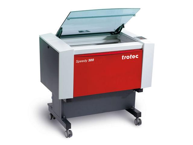 Engraving Laser
