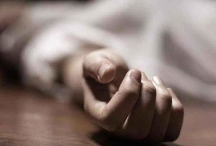 गुजरात से आ रही श्रमिक स्पेशल ट्रेनों में दो की मौत