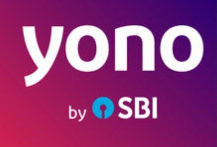 Yono App