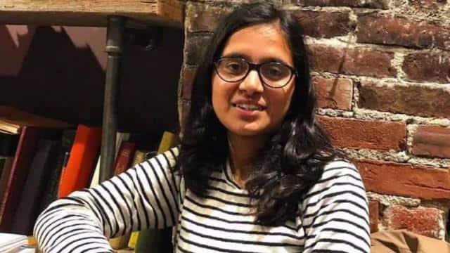 सुदीक्षा भाटी मौत मामला : बुलेट का रंग बदलकर बचने की थी कोशिश, पुलिस आज कर सकती है बड़ा खुलासा