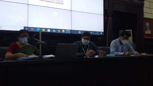 UP BEd Result 2020 : यूपी बीएड प्रवेश परीक्षा का रिजल्ट जारी, सीतापुर के पंकज कुमार ने किया टॉप, ये रहा Direct Link