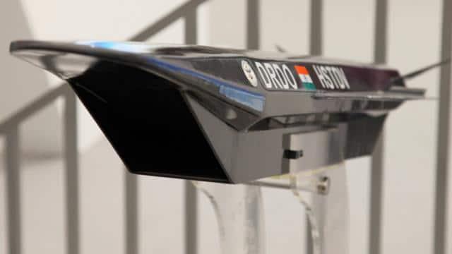 DRDO को बड़ी कामयाबी: हाइपरसोनिक टेक्नॉलजी डेमोनस्ट्रेटर वीइकल का सफल परीक्षण, जानिए क्या है HSTDV